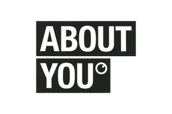 aboutyou.it