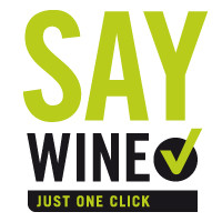 saywine.it